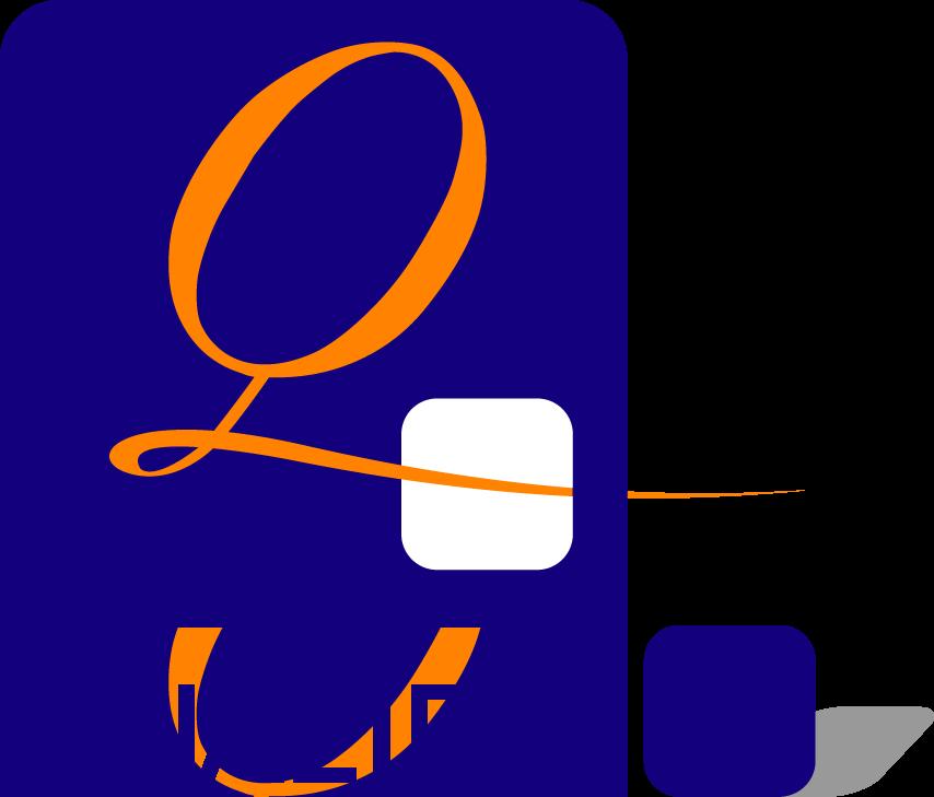 qualibis