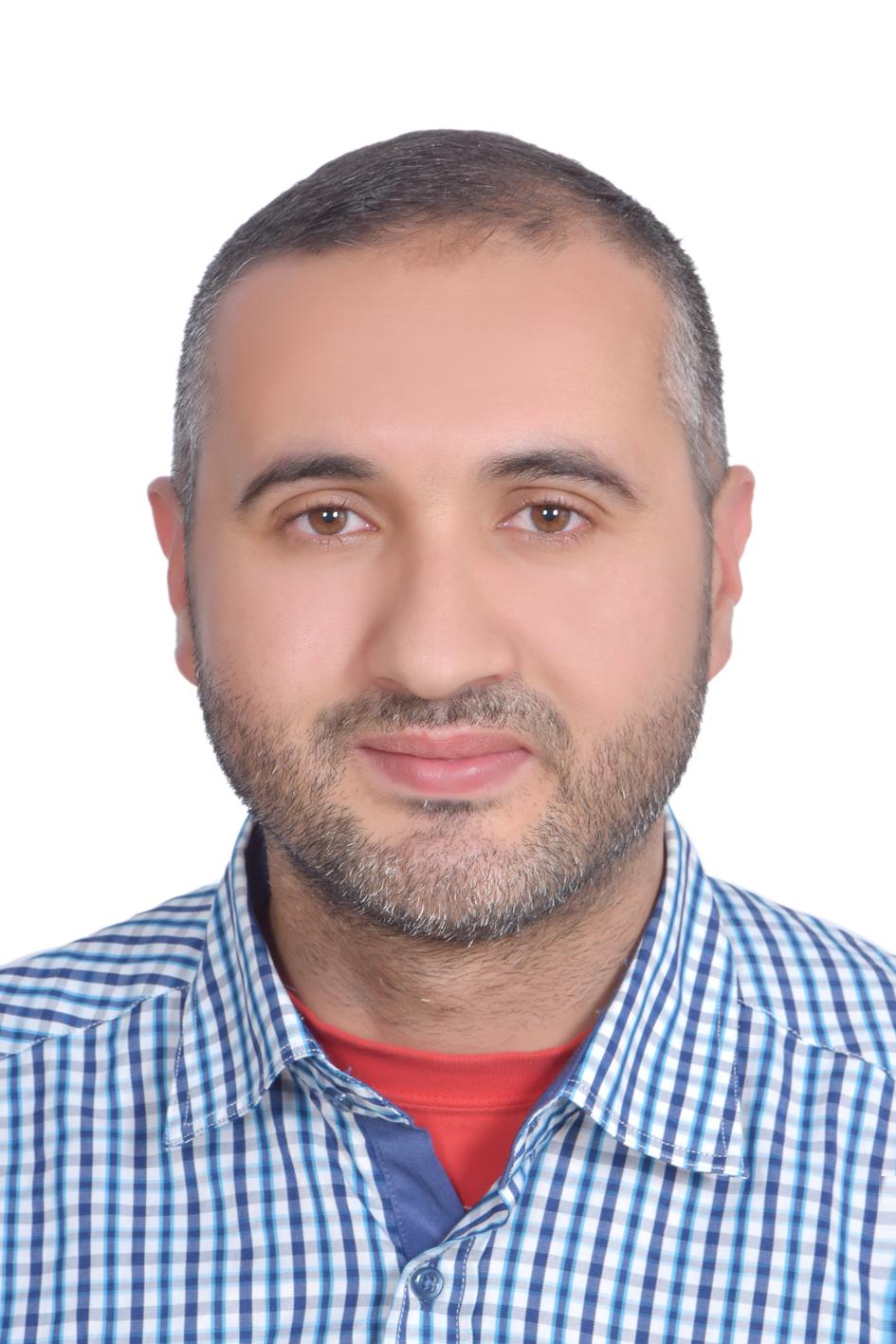 mehdi2