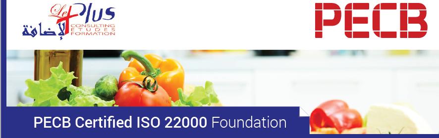 22000 FOUNDATION
