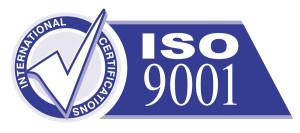 900111