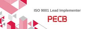 LEAD IMP 9001