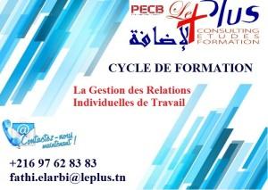 Cycle_GRH