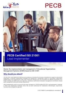 ISO 21001-LI-4p-EN_page-0001