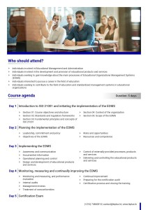 ISO 21001-LI-4p-EN_page-0002