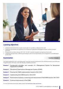 ISO 21001-LI-4p-EN_page-0003