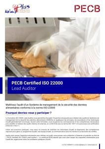 ISO 22000-LA-4p-FR_page-0001