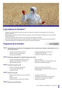 ISO 22000-LA-4p-FR_page-0002