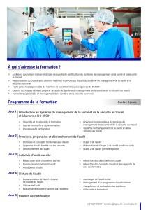 ISO 45001-LA-4p-FR_page-0002