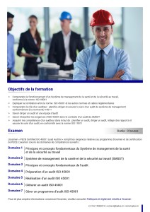 ISO 45001-LA-4p-FR_page-0003