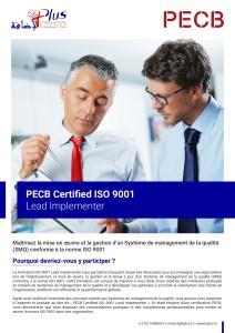 ISO 9001-LI-4p-FR_page-0001