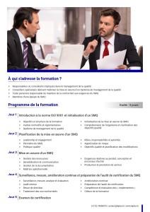 ISO 9001-LI-4p-FR_page-0002