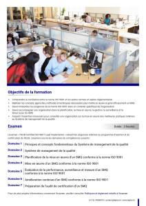 ISO 9001-LI-4p-FR_page-0003
