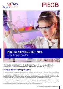 ISO-IEC 17025-LI-4p-FR_page-0001