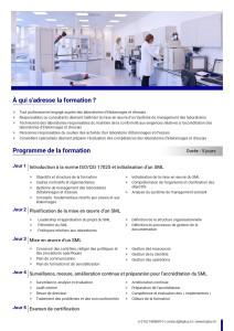 ISO-IEC 17025-LI-4p-FR_page-0002