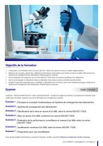 ISO-IEC 17025-LI-4p-FR_page-0003