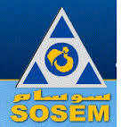 SOSEM