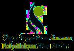 medina_logo